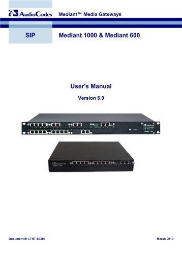 3cx Phone system user manual