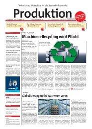 Seite 01 Titelseite PRO_20.indd - Produktion