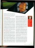 La conscience est-elle quantique - Page 2