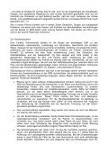 Zur Soldatenfamilie - AGGI-INFO.DE - Seite 2