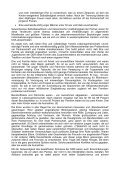 Zur Soldatenfamilie - AGGI-INFO.DE - Seite 3