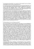 Zur Soldatenfamilie - AGGI-INFO.DE - Seite 4
