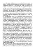 Zur Soldatenfamilie - AGGI-INFO.DE - Seite 5