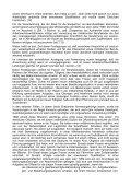 Zur Soldatenfamilie - AGGI-INFO.DE - Seite 6