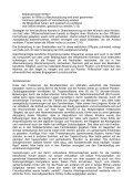 Zur Soldatenfamilie - AGGI-INFO.DE - Seite 7