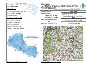 Jezioro Rudnickie Wielkie - Wojewódzki Inspektorat Ochrony ...