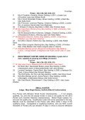 Classes 1-4 Mr Simon Somers, Suffolk (Ride & Conformation) - Page 4