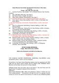 Classes 1-4 Mr Simon Somers, Suffolk (Ride & Conformation) - Page 7