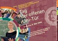 FGSE - Otto-von-Guericke-Universität Magdeburg