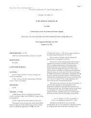 435 F.2d 1340, **; 1971 CCPA LEXIS 439, ***; 168 USPQ (BNA ...