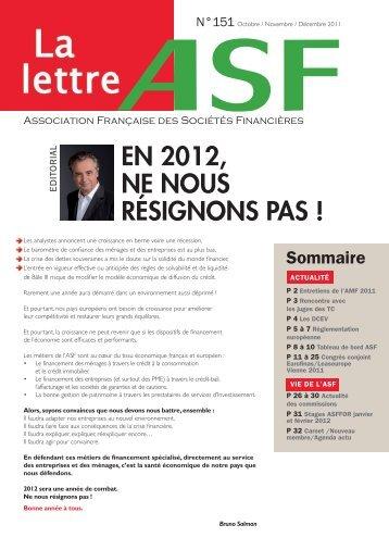 201110-La-lettre-de-l-ASF-151