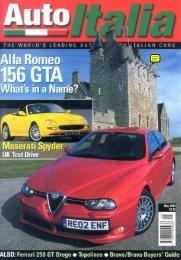 3,68 MB - GTV6 et 156 GTA