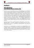 DEEL V - 2de-artillerie.be - Page 2