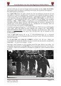 DEEL V - 2de-artillerie.be - Page 4