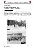 DEEL V - 2de-artillerie.be - Page 6