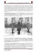 DEEL V - 2de-artillerie.be - Page 7
