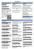 Heimenkircher Bote - Seite 2