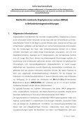 Methicillin-resistente Staphylococcus aureus (MRSA ... - Page 2