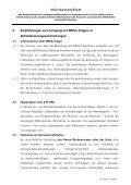Methicillin-resistente Staphylococcus aureus (MRSA ... - Page 4