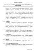 Methicillin-resistente Staphylococcus aureus (MRSA ... - Page 5