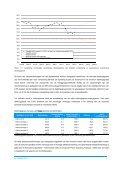 Stichting Pensioenfonds Productschappen - PFP - Page 7