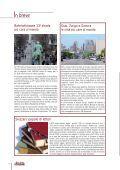 che pratichiamo dal 1958 ha oggi un nome - Camera di Commercio ... - Page 5