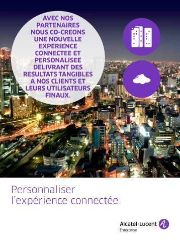 Personalizing_the_Connected_Experience_Brochure_FR