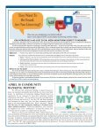 Picture - ICBSD - Page 7
