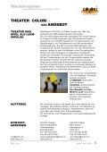 Colori WilliFrei.p65 - Colori - Theater St. Gallen - Seite 6