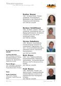 Colori WilliFrei.p65 - Colori - Theater St. Gallen - Seite 7