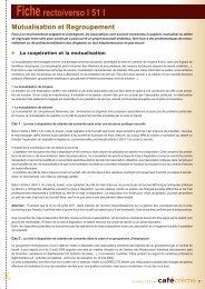 Mutualisation et Regroupement - octobre 2013.pdf - A.g.l.c.a