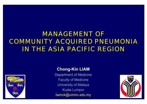 S pneumoniae - MAPTB