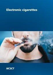 e-cigarette_briefing