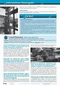 autour 132 - Montgermont - Page 6