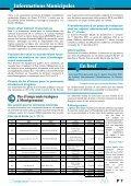autour 132 - Montgermont - Page 7
