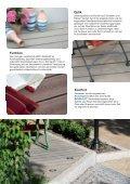 aus dauerhaftem WPC-Werkstoff - Baukulit - Seite 5