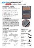 aus dauerhaftem WPC-Werkstoff - Baukulit - Seite 6