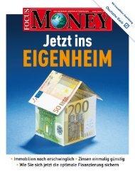 Die Sonderbeilage zum Nachlesen - Db-baufinanzierung.de