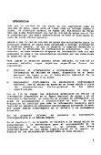 1 - Dirección de General de Aguas - Page 5