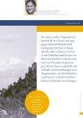 zum Jahresbericht - BONO Direkthilfe eV - Page 7