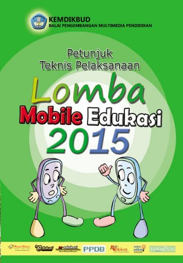 2015-juknis-lomba-lo