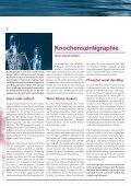 Ausgabe 6 / 2007 - Onkologische Schwerpunktpraxis Darmstadt - Page 2