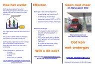 BC flyer - Watergas.NU