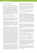 Asukkaan Salo - palveluopas asukkaille - Salon kaupunki - Page 6