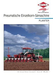 Planter Allemand 10p/03 (Page 3)