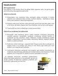 Egzaminų stresas. Kaip jį įveikti? - Page 2