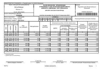 Sprawozdanie Rb-28S za I kw.2012.pdf
