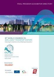 11095 ITS World Cong Program.pdf - Wiki Home