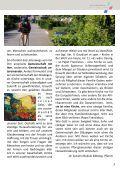 pfarrblatt wattens - Pfarre Wattens - Seite 3