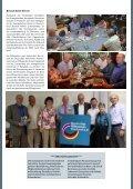 Infobrief - dhv-thailand - Seite 2